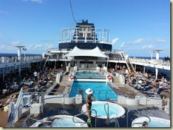 20121220_Pool Deck (Small)