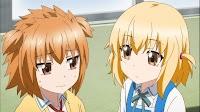 d-frag-9-animeth-029.jpg