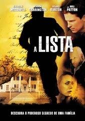 filme_alista_g
