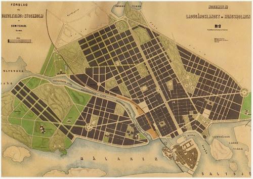 Lindhagens_plan_1866c