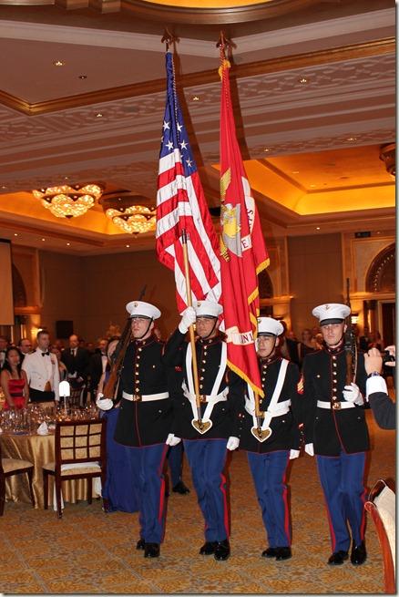 Marine  Corps Ball 2011 054-1