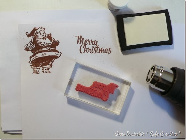 cafe creativo - Anna Drai - sizzix big shot - christmas card pop up (4)