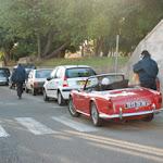 2° Rallye d'automne 035.jpg