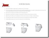 mascara iron man oara imprimir (2)