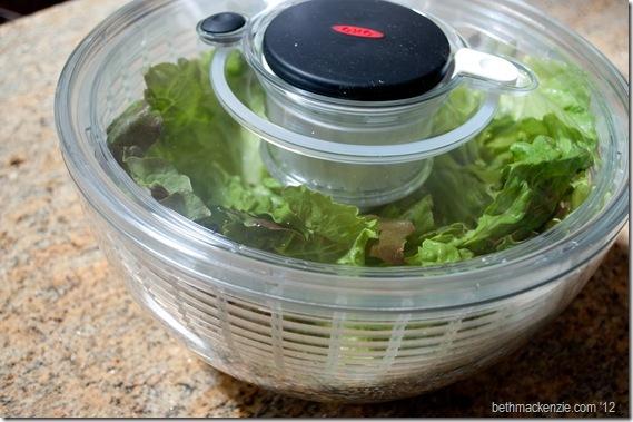 salad spinner6