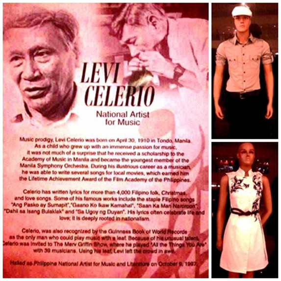Freeway x Celerio National Artist Collectors' Series Fall 2012