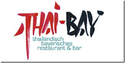 restaurant_thaibay-logo