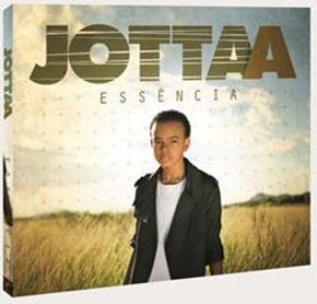 cd-essencia-jotta-a