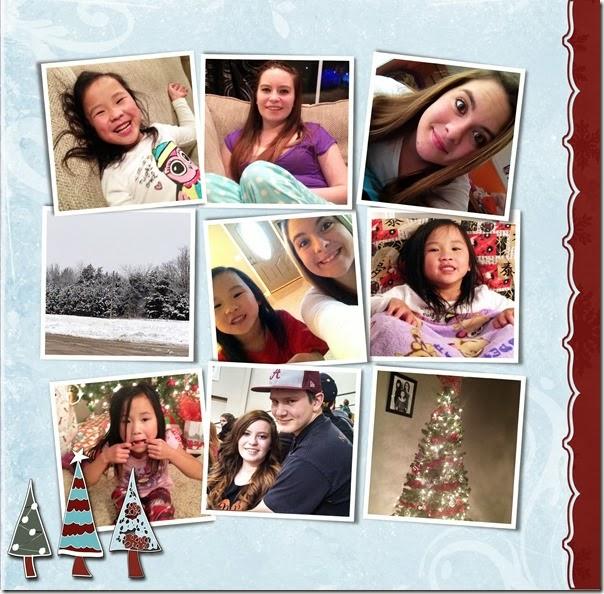photo dump collage 12-13 copy