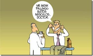 humor grafico medicos cosasdivertidas net (4)