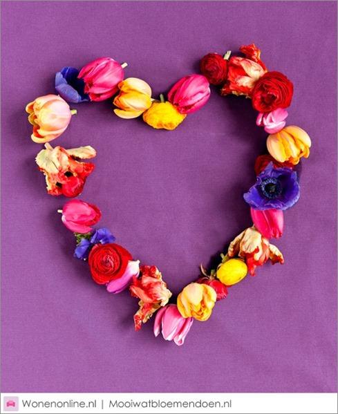 valentijnsdag-zeg-het-met-tulpen-5