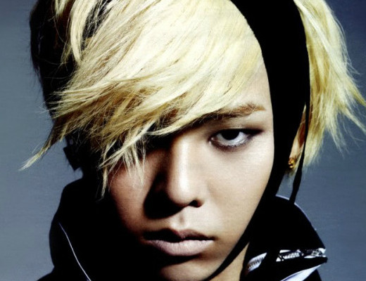 G-Dragon - France's L'Express 3.jpg