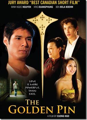 V_TheGoldenPin_DVD_FINALART