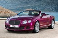 Bentley-Continental-GT-Speed-Convertible-8