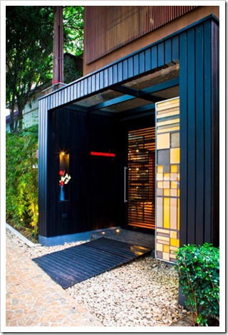 restaurante-kinoshita-sao-paulo-02