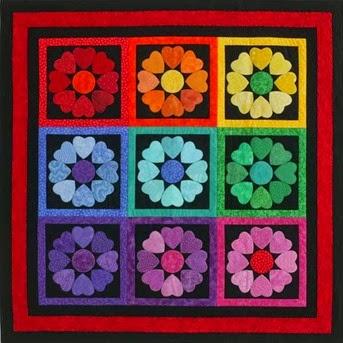 Rainbow-Hearts-FLAT-600px