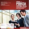 Pericia Contábil-Fiscal.jpg