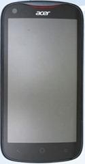 Acer-V370-Mobile