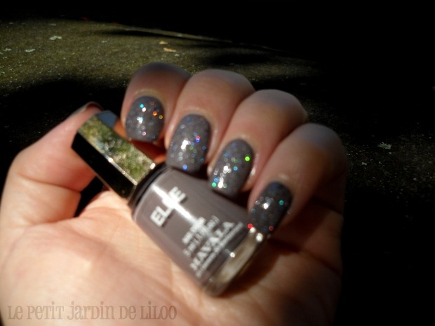 004-mavala-elle-nail-polish-notd-review-swatch-picture