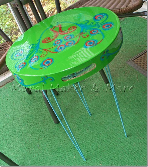EnviroTex-Resin-Table-10