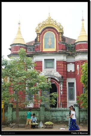 Myanmar465