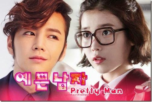 197_3_Pretty_Man-0003