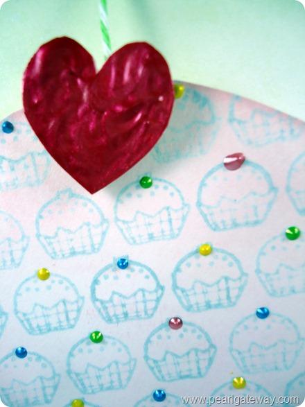 Celebrate Cupcake (2)