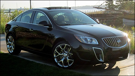 two regalgtr cars the about gs capsule truth review take buick regal
