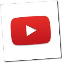 youtube 360 degree video