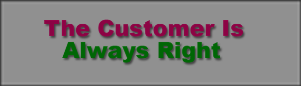 the_customer_is_always_right