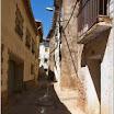 Fotos de Villarroya por Luís García Domingo
