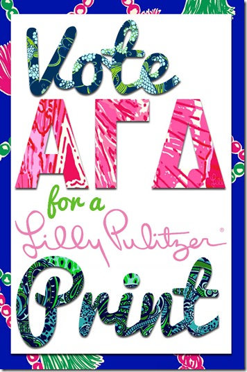 vote-agd-for-lilly-pulitzer