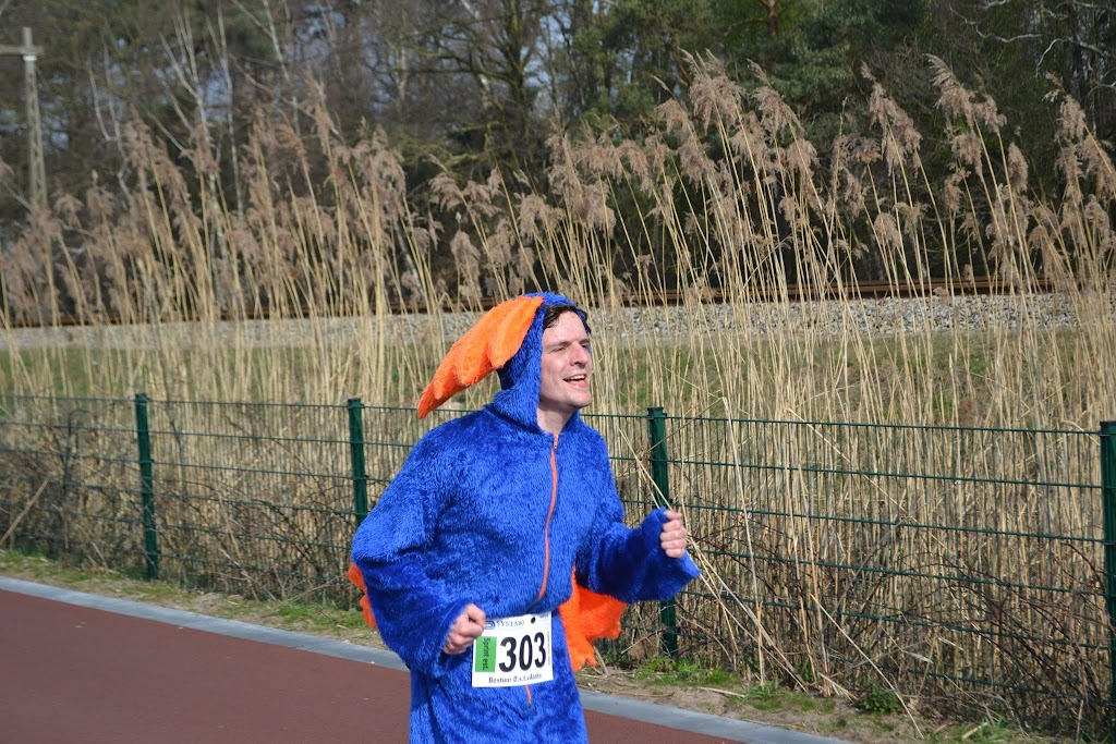 Winter triathlon Twente - DSC_2799.JPG