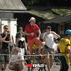 20080531-EX_Letohrad_Kunčice-009.jpg
