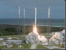 606623main_MSL_launch_1_720-226[1]