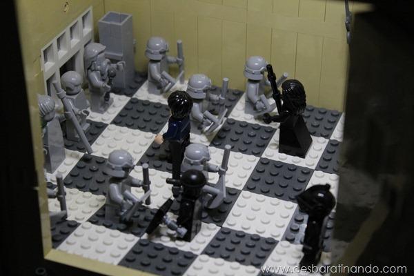 hogwarts-lego-realista (20)