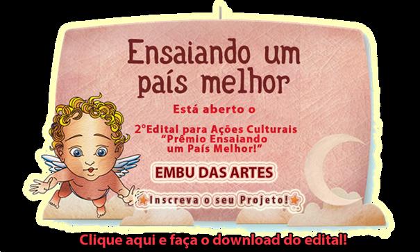 TEASER_edital 2012_Embu das Artes