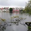 norwegia2012_123.jpg