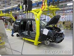 Productie Dacia Lodgy 22