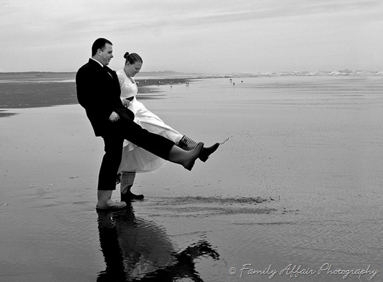 Ocean Shores wedding_13
