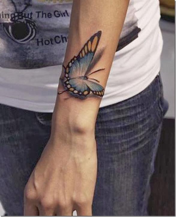 awesome-wrist-tattoos-077