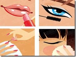Jogos-de-Beleza-Maquiar