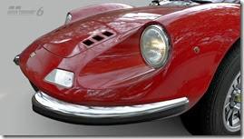 Ferrari Dino 246 GT '71 (2)