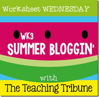 TTT Summer Bloggin-41