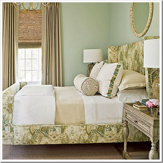 1012_rosemary-ubh-guest-bed-2-l