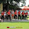 2011-07-01 chlebicov 059.jpg