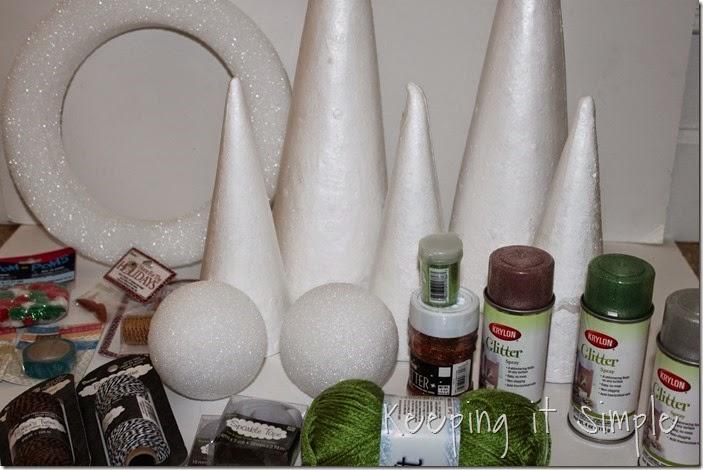 consumer crafts (2)