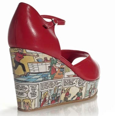 comic-book-wedges