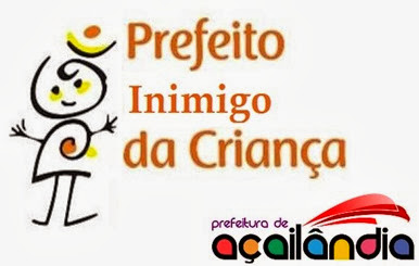 amigo31052012