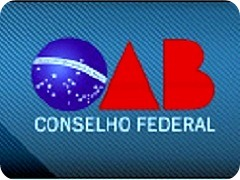 EXAME DA OAB 2011.3
